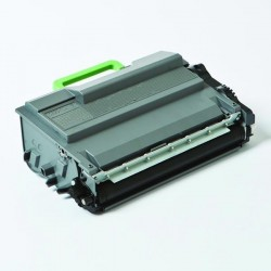 TN-3520 Brother Toner Compatível Preto