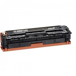045H Preto Toner Compativel