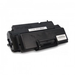 ML1440, ML1450, ML6040, ML6060 Toner Compativel Preto