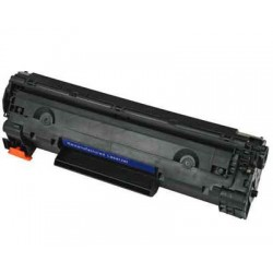 Toner Compativel c/ Canon 725