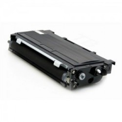 Toner Compativel TN2000