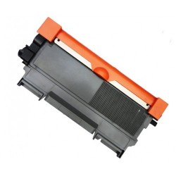Toner Compativel TN2110/2120