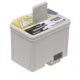 Tinteiro Reciclado Epson C33S020403 - SJIC6K