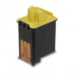 Tinteiro Compativel c/ Olivetti FPJ20