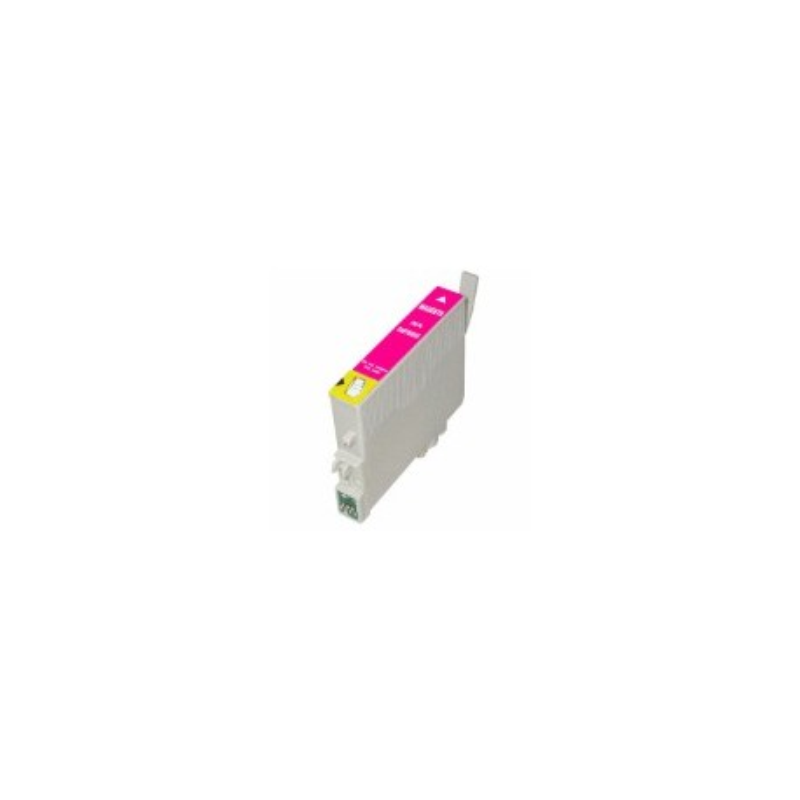 Epson T0 483 - Magenta