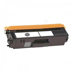 Toner Compativel Brother TN 325BK