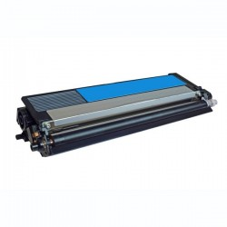 Toner Compativel Brother TN 325C