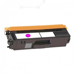Toner Compativel Brother TN 325M