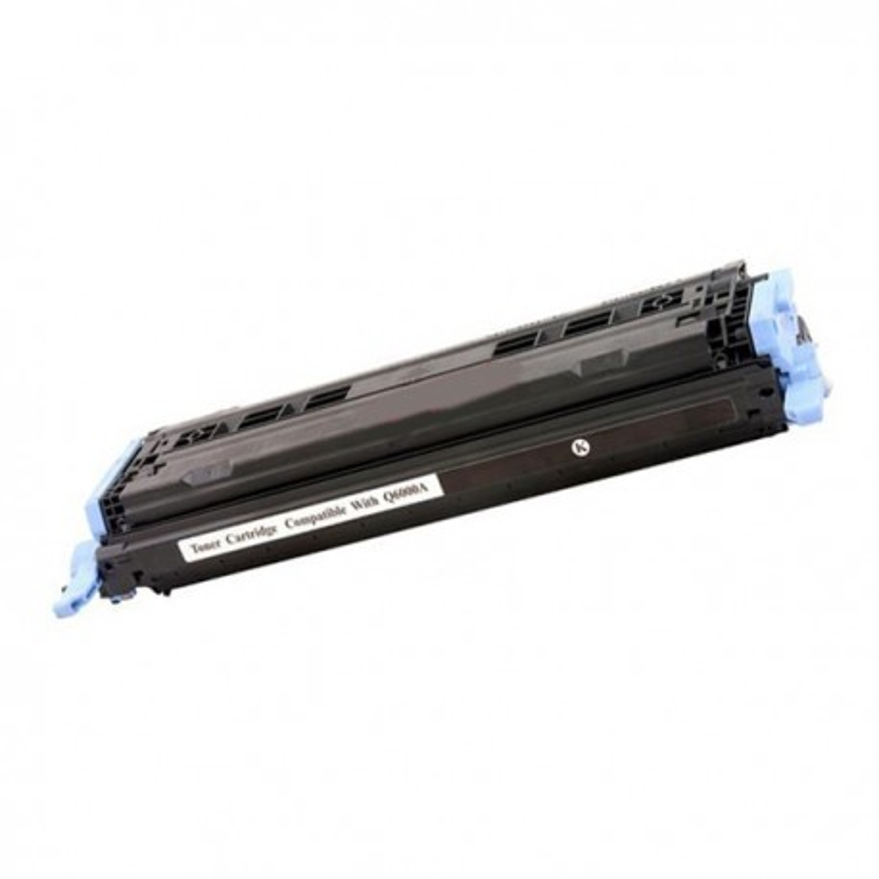 Toner Compatível c/ HP Q6000A