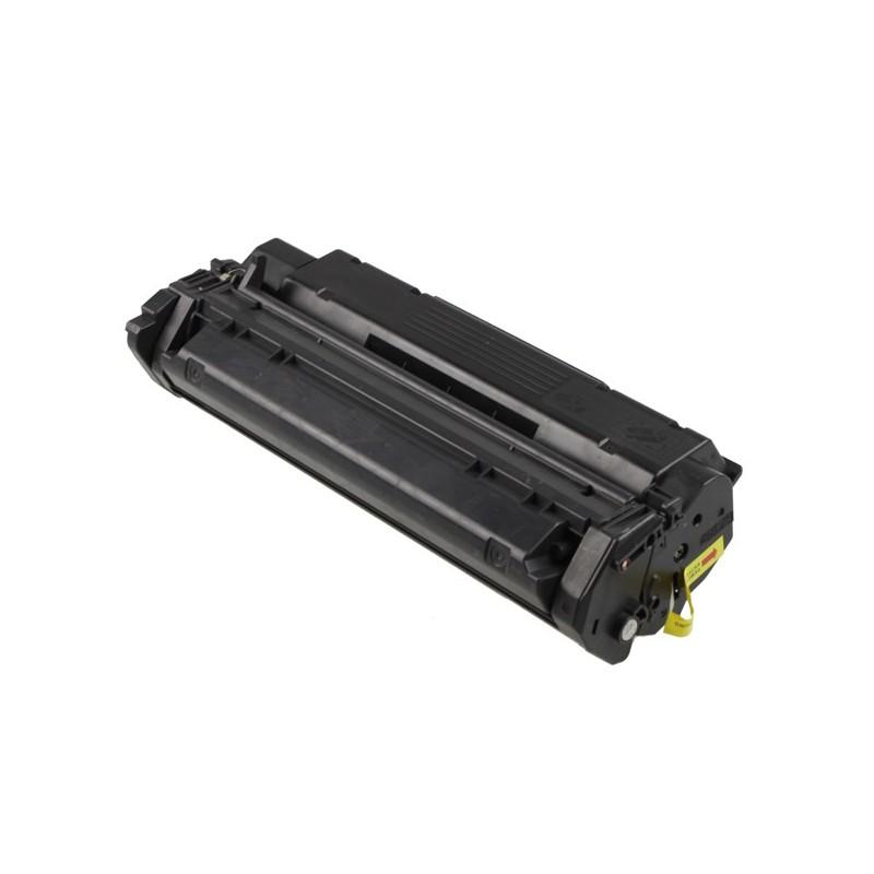Toner Compatível c/ HP15A (C7115A)