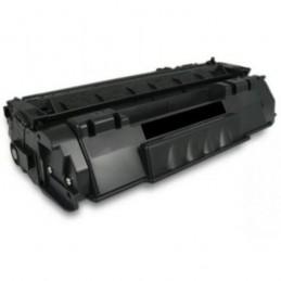 Toner Compatível c/ HP 49A (Q5949A)