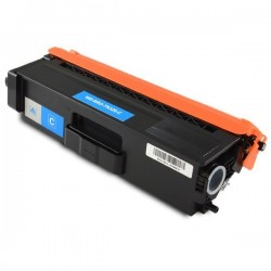 Toner Compativel Brother TN326 C/ 321C