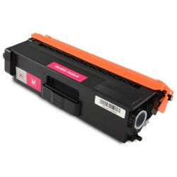 Toner Compativel Brother TN326 M/ 321M