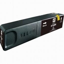 Tinteiro Compativel HP 970XL