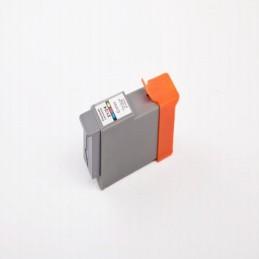 Tinteiro Compativel Canon BCI24C/21 - Cor