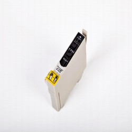 Tinteiro Compativel c/ Epson T0711 - Preto