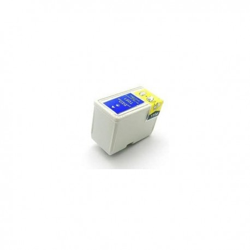 Tinteiro Compativel c/ Epson T051