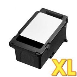 Tinteiro Reciclado CL546XL