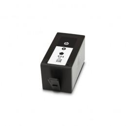 Tinteiro Compativel HP 934 XL - Preto