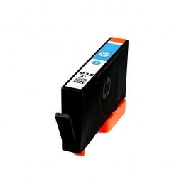 Tinteiro Compatível HP 935XL - Ciano