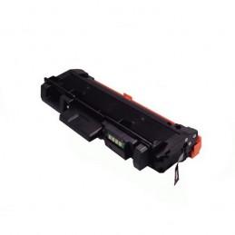 Toner Compatível Samsung MLT - D 116L