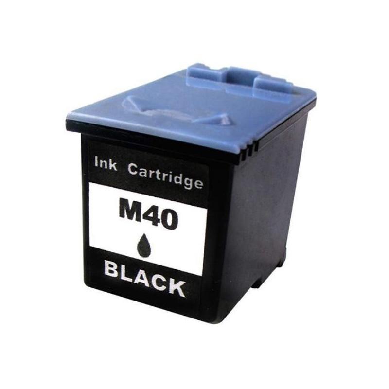 Tinteiro Reciclado Samsung M40