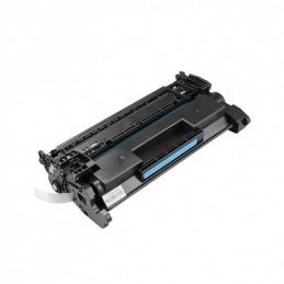 HP CF226A Toner Compatível nº 26A