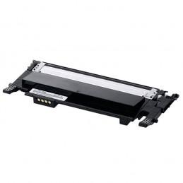 CLT-K404S Toner Preto Compativel c/ Samsung