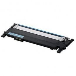 CLT-C404S Toner Ciano Compativel c/ Samsung