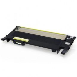 CLT-Y404S Toner Amarelo Compativel c/ Samsung