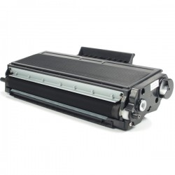 TN3480-TN3430 Toner Compativel Brother