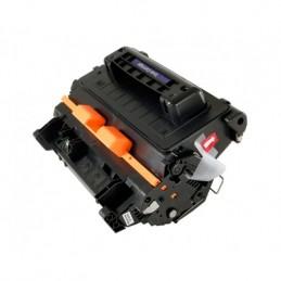HP CF281A Toner Compativel N. 81A