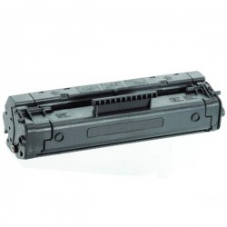 Toner Compativel HP 92A (C4092A)