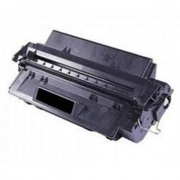 Toner Compativel HP96A (C4096A)