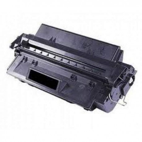 Toner Compativel HP96A (C4096A)
