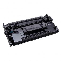 HP 87A Toner Preto Compatível CF287A