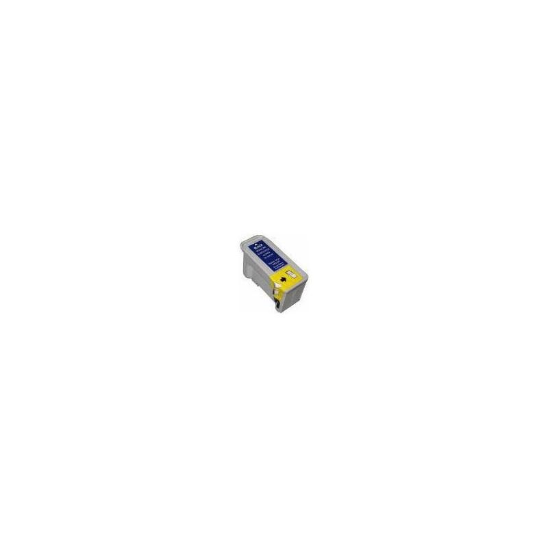 Epson T0 66 - Preto
