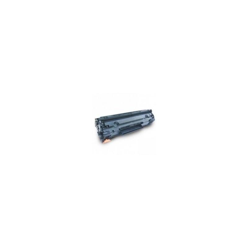 Toner 79A HP Compatível CF279A Preto