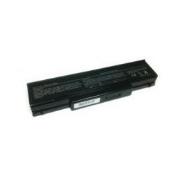IP 107 ASUS Bateria Compatível Asus BQU528LH AS F3