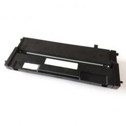 Ricoh Aficio SP150 Preto Toner Compatível 408010,SP 150HE