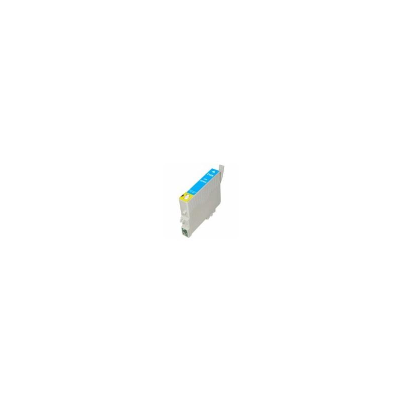 Epson T0 805 - Azul Claro