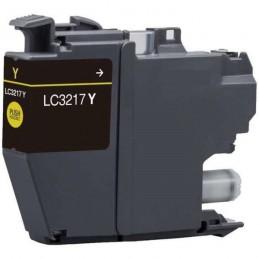 LC3217 Amarelo (Y)