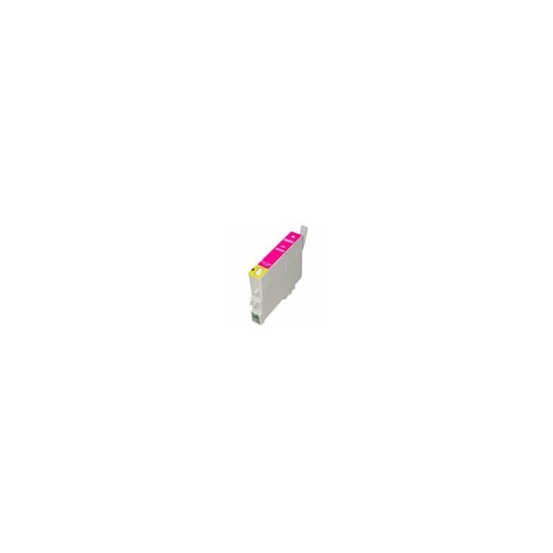 Epson T0 806 - Magenta Claro