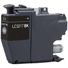 LC3217 Preto (BK)