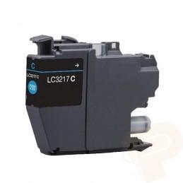 LC3217 Ciano (C)