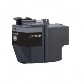 LC3219 XL Preto (BK)