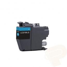 LC3219 XL Ciano (C)