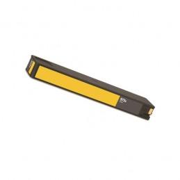 913A, 973X Amarelo XL