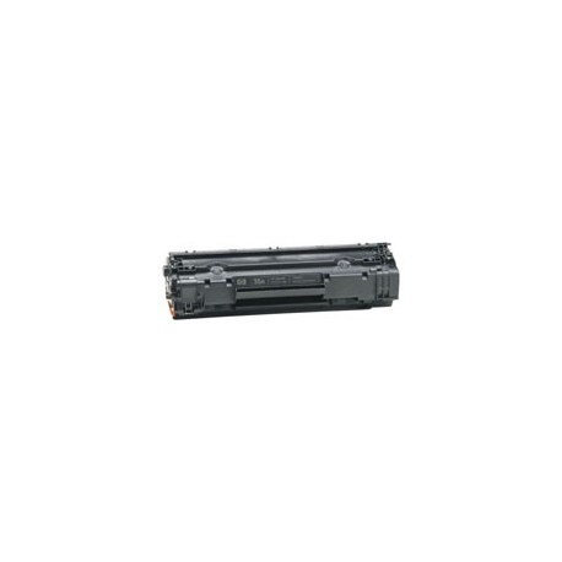 TONER 35A HP CB435A