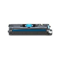 TONER 61A HP Q3961A - Azul
